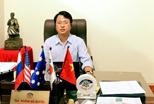 Lấy học viên làm kim chỉ nam phát triển trung tâm Thanh Xuân Danh Tiếng 20 Năm